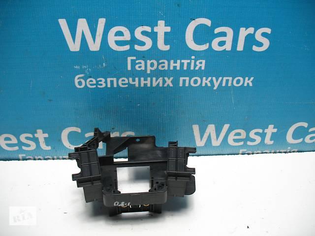 бу Б/У 2005 - 2008 Focus Кронштейн кріплення підрульового перемикача. Вперед за покупками! в Луцьку