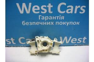 Б/У Кронштейн подрулевого переключателя на хечтбэк Civic  2005 - 2011 35250SMGS410M1. Вперед за покупками!