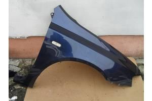б/у Крылья передние Fiat Stilo