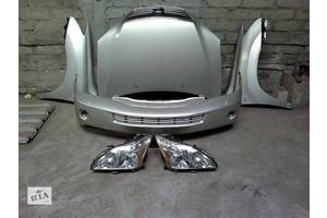 б/у Крылья передние Lexus RX