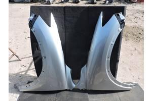 б/у Крылья передние Mazda CX-5