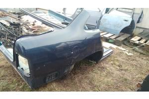 б/у Крылья задние Opel Vectra A