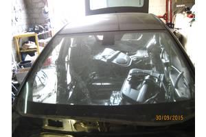 б/у Крыши Mazda 6