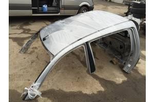 б/у Крыши Mitsubishi L 200