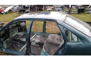 б/у Крыши Opel Vectra A