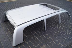 б/у Крыши Toyota Land Cruiser 100