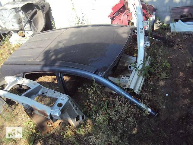 продам Б/у Крыша Honda CR-V 2007-2012 бу в Киеве