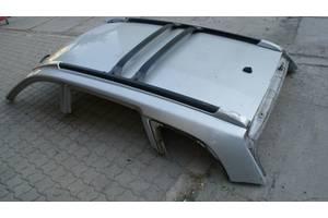 б/у Крыши Hyundai Santa FE