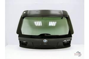 Б/у Кришка багажника BMW X5 2000-2018р
