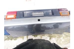 б/у Крышки багажника Audi 100