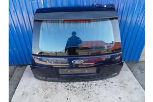 Б/у крышка багажника для Ford C-Max 2003-2010