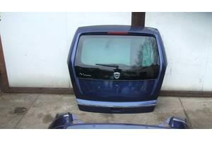 б/у Крышки багажника Lancia Musa