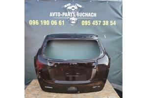 Б/у крышка багажника для Opel Mokka Buick Encore в наявності