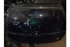 б/у Крышки багажника Opel Omega C