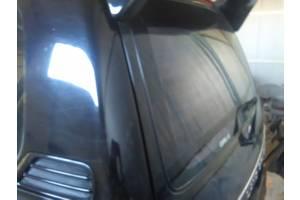 б/у Крышки багажника Toyota Land Cruiser 100