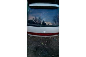 б/у Крышки багажника Toyota Previa