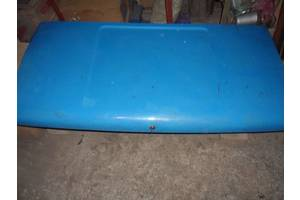 б/у Крышки багажника ВАЗ 2101