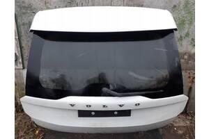 Б/у крышка багажника для Volvo XC90 2014-2019