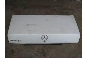 б/у Крышки багажника Mercedes 190
