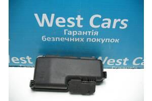 Б/У 2002 - 2006 XC90 Кришка блоку запобіжників. Вперед за покупками!