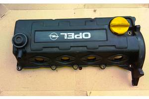 б/у Крышки клапанные Opel Combo груз.