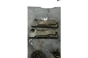 б/у Крышки клапанные ЗАЗ 1102 (Таврия)