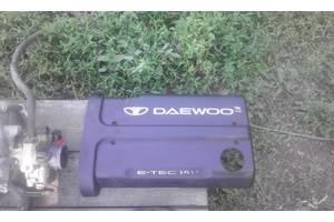 б/в кришки мотора Daewoo Lanos