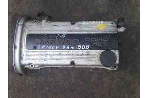 Б/у кришка мотора для Daewoo Nexia