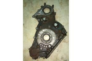 б/у Крышки мотора Hyundai H 200 груз.
