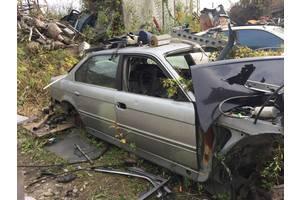 б/у Кузова автомобиля BMW 7 Series