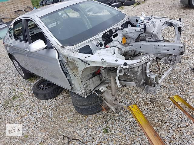7343c43fcdcb Б у кузов для BMW F10, крыша, четверть, крыло  б у Детали кузова в ...
