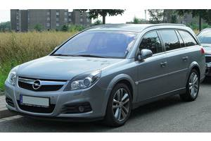 б/у Кузова автомобиля Opel Vectra C