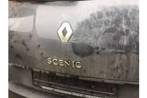 б/у Кузова автомобиля Renault Grand Scenic