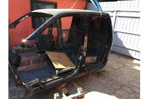 б/у Кузова автомобиля Volkswagen Amarok