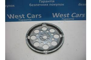 б/в маховики Subaru Legacy