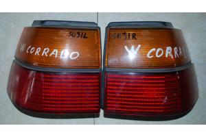 б/у Фонари задние Volkswagen Corrado