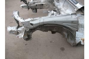 Б/У Лонжерон лівий Astra H 2004 - 2014 . Вперед за покупками!