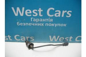 Б/У Лямбда зонд 1.6 B Corolla 2006 - 2012 8946512880. Вперед за покупками!