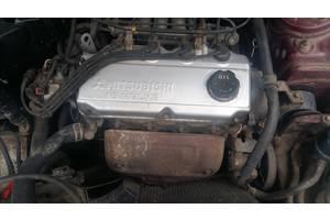 б/у Лямбда зонды Mitsubishi Galant
