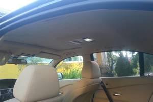 б/у Люки BMW 5 Series
