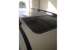 б/у Люки Toyota Land Cruiser Prado 120