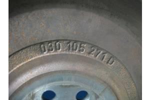 Б/У Маховик 1.6 B Jetta 2004 - 2009 030105271D. Вперед за покупками!