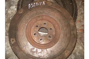 б/у Маховики Opel Ascona