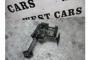 б/у Масляные насосы Renault Kangoo