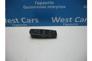 б/у Блоки управления стеклоподьёмниками Renault Megane III