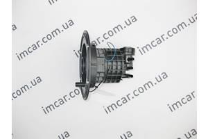Б/У Mercedes Модуль топливного фильтра бензин A1714700690