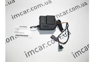 Б/У Mercedes Привод ящика под CD чейнджер E-Class W211 CLS C219  1.61.072.50000