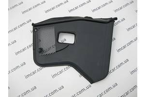 Б/У Mercedes Защита водоотвода правая подкапотная A2138300200