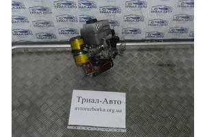 б/в Розподілювачі гальмівних сил Toyota Land Cruiser 100