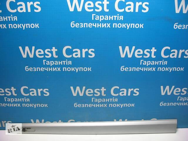 купить бу Б/У Vito Молдинг передней левой двери. Вперед за покупками!  в Украине